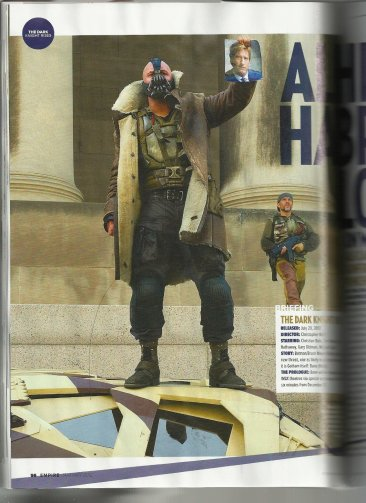 empire-tdkr-hr-photos (5)