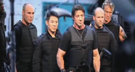expendables_footage