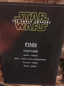 finn-materials