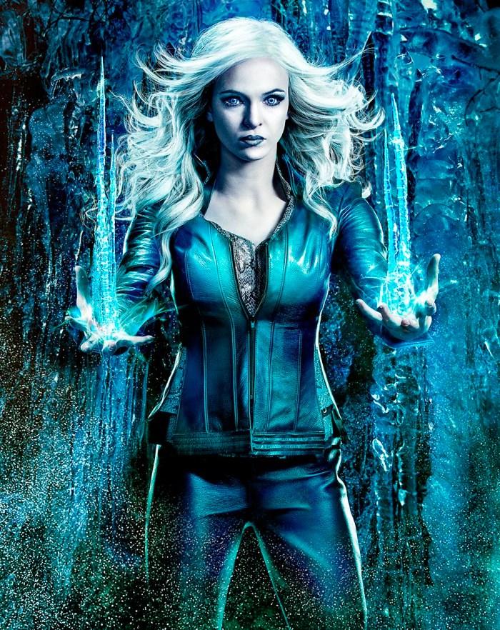 flash-killerfrost-poster