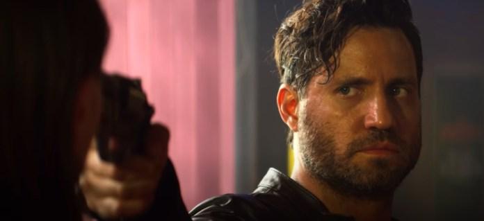 Florida Man Netflix Series Will Star Edgar Ramirez – /Film