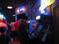 flynns-arcade1
