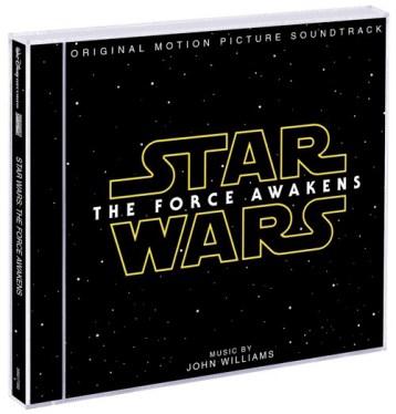 forceawakens-soundtrack2