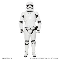 forceawakens-stormtrooper-armor1