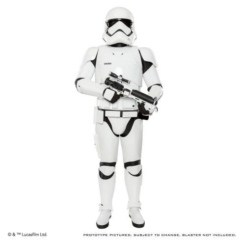 forceawakens-stormtrooper-armor2