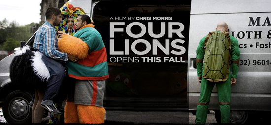 four-lions-drafthouse