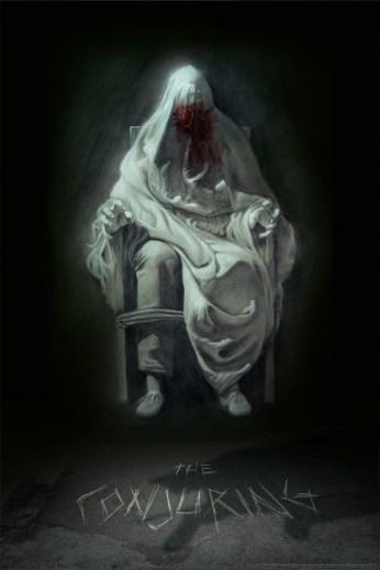 frightmareprints-conjuring