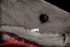 frightmareprints-jaws1