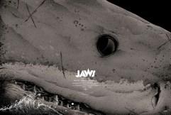 frightmareprints-jaws2