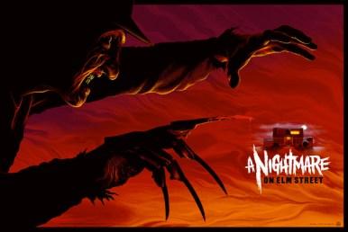 frightmareprints-nightmareonelmstreet2