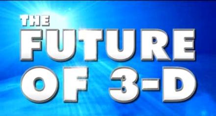 futureof3d.jpg