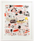 gallerynucleus-starwars2