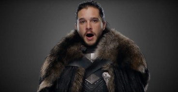 game of thrones season 7 costumes 11