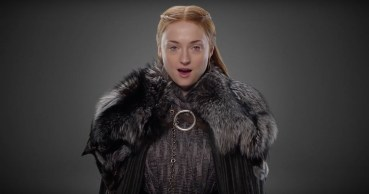 game of thrones season 7 costumes 4