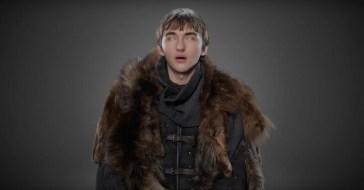 game of thrones season 7 costumes 5