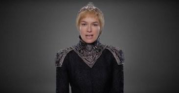 game of thrones season 7 costumes 7