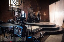 game of thrones season 7 images 6