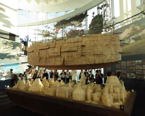 ghibli-expo-castle-in-the-sky-ship