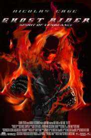 ghost rider 2 justin p
