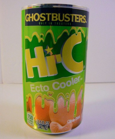 ghostbusters-ectocooler-newcan1