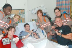 ghostbusters-hospitalphoto1