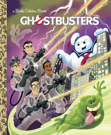 ghostbusters-original-goldenbooks