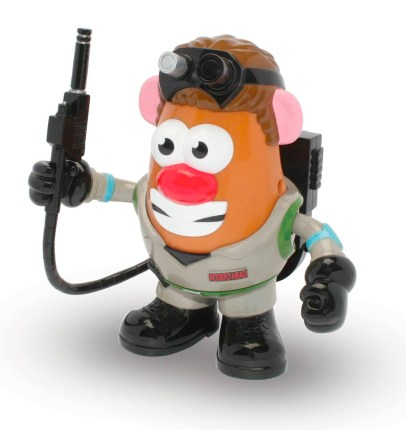 ghostbusters-potatohead-buster