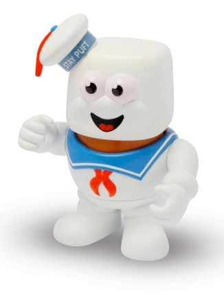 ghostbusters-potatohead-staypuft