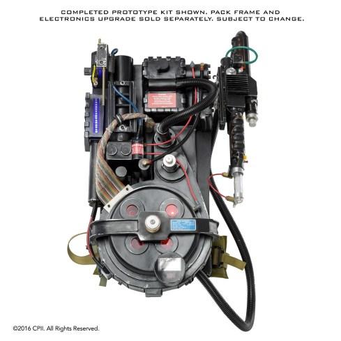 ghostbusters-protonpackkit-photo1