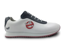 ghostbusters-shoes6