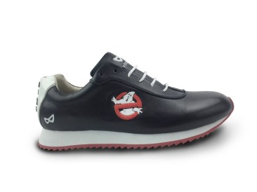 ghostbusters-shoes7