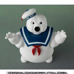 Ghostbusters - Stay Puft Marshmallow Man Figure
