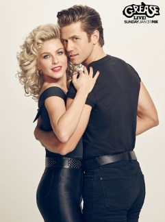 greaselive-firstlook1