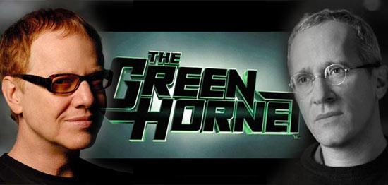 greenhornet_music