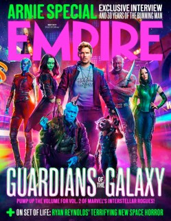 guardians2-empirecover-full