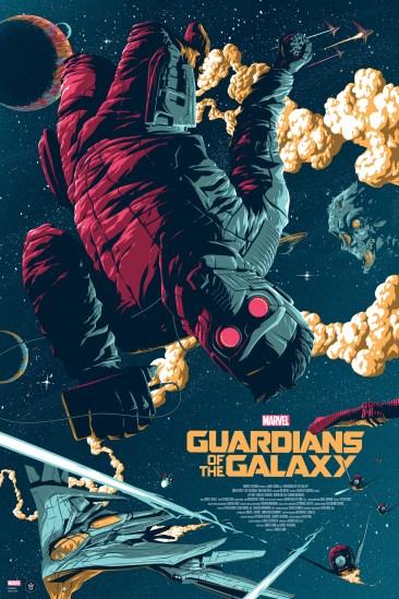 guardiansofthegalaxy-florey-regular