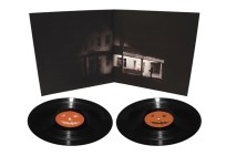 halloween-vinyl-mondo-4