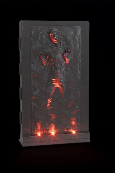 hansolo-carbonitesculpture-dark