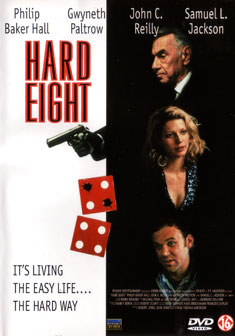 hard_eight