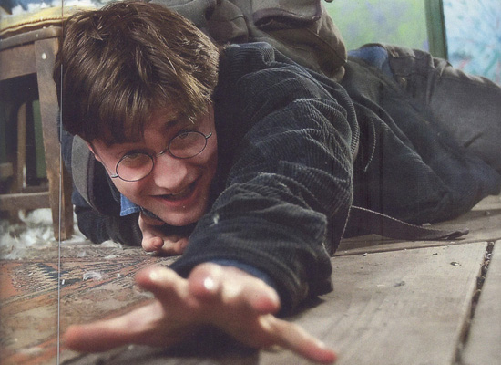 harry-potter-deathly-hallows-ew-1