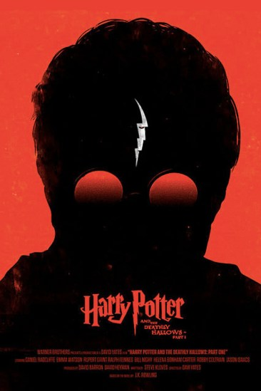 harrypotter-deathlyhallows-mossposter