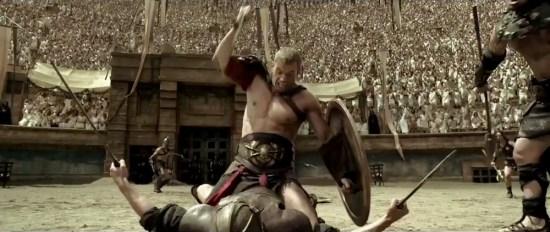 hercules-the-legend-begins-teaser-trailer-1