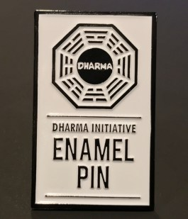 herocomplex-enamelpin-dharma