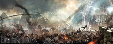hobbit-Lonely-Mountain_banner