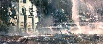 hobbit-battle-five-armies-end-battle-2-10242014-101519