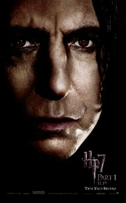 hp7bannersnape
