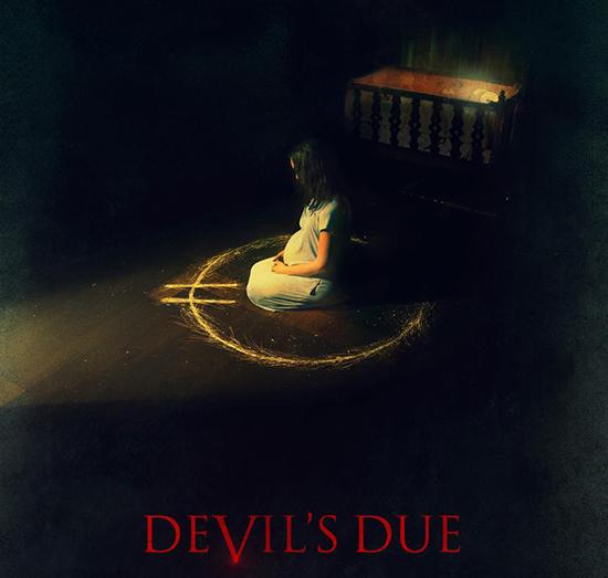 hr_Devils_Due-header
