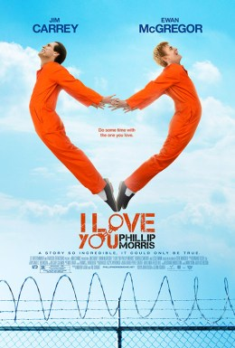 i-love-you-phillip-morris-poster_510