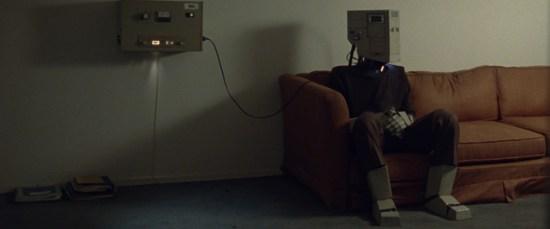 im_here_robot_sofa