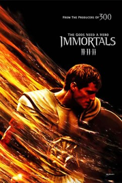 immortals-cavilltheseus